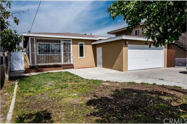 4049 W 111th St, Inglewood, CA 90304
