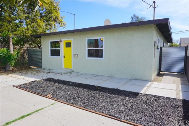 1220 W 34th St, Long Beach, CA 90810