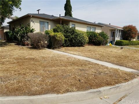 201 E 158th St, Gardena, CA 90248