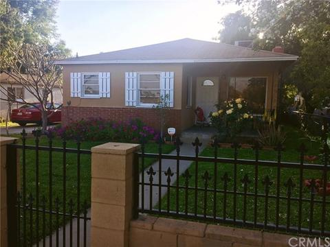 216 N Willow Ave, Rialto, CA 92376