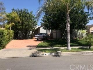 12259 Community St, Sun Valley, CA 91352