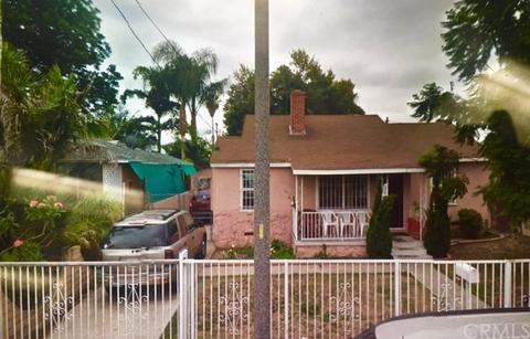 820 W Spruce St, Compton, CA 90220