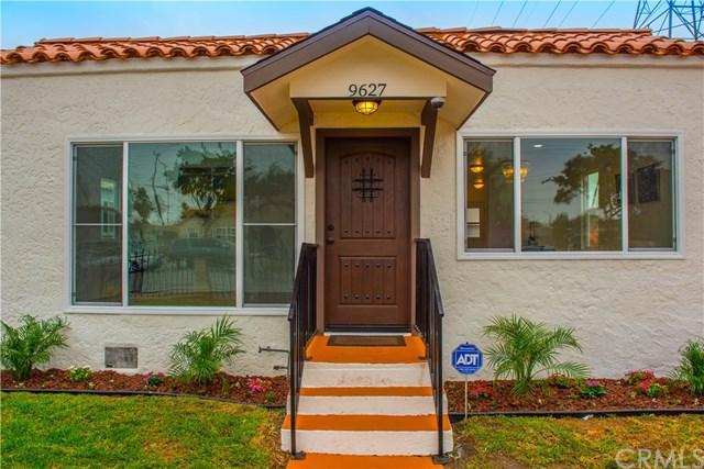 9627 Zamora Ave, Los Angeles, CA 90002