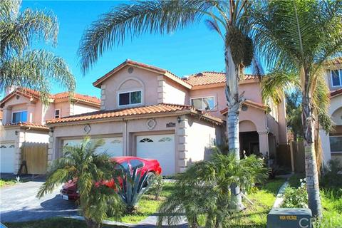 12102 S La Cienega Blvd, Hawthorne, CA 90250