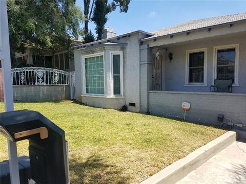 1154 Rosalind Ave, Los Angeles, CA 90023