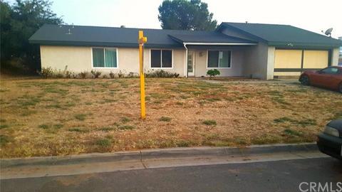 9214 61st St, Riverside, CA 92509