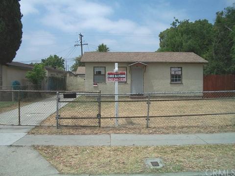 6823 Live Oak St, Bell Gardens, CA 90201