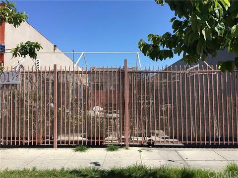 4701 E Compton Blvd, Compton, CA 90221
