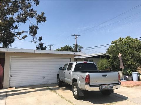 1409 W Dogwood Ave, Anaheim, CA 92801