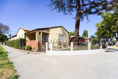 4301 Agnes Ave, Lynwood, CA 90262