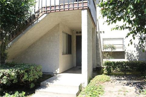 6842 Alondra Blvd #18, Paramount, CA 90723