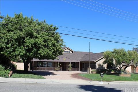 6451 Amethyst St, Rancho Cucamonga, CA 91737