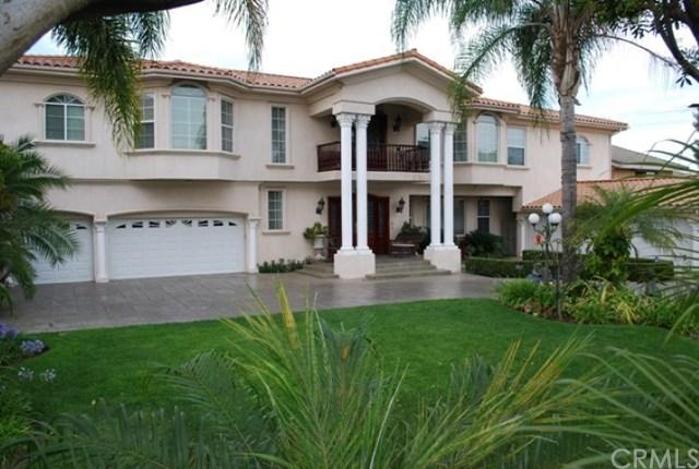 9371 Florence Ave, Downey, CA 90240