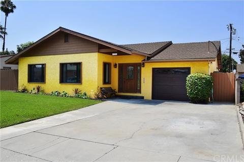13728 Putnam St, Whittier, CA 90605