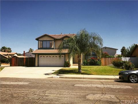 25292 Brodiaea Ave, Moreno Valley, CA 92553