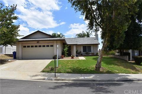 7333 Berkshire Ave, Rancho Cucamonga, CA 91730