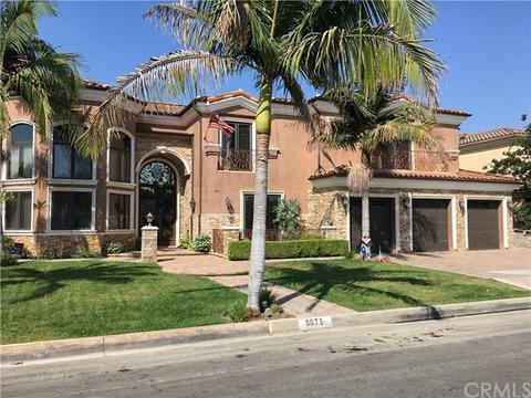 9075 Raviller Dr, Downey, CA 90240