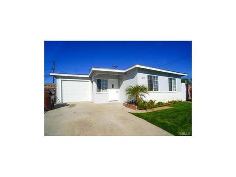 2603 W Lantana St, Compton, CA 90220