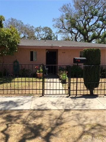 27 homes for sale in bell gardens ca bell gardens real - Homes for sale in bell gardens ca ...