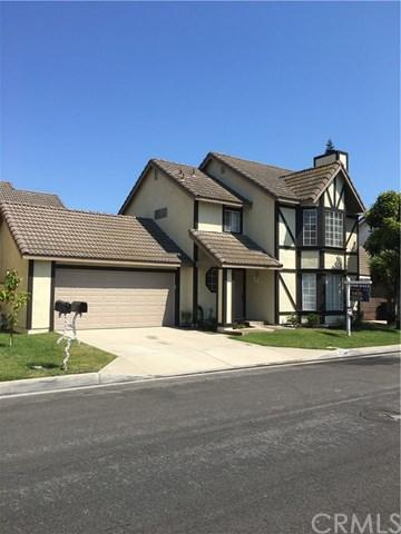 15144 Rancho Clemente Dr, Paramount, CA 90723