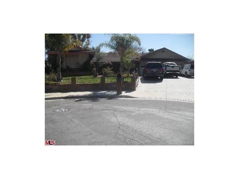 3048 Acuna Dr, Hacienda Heights, CA 91745