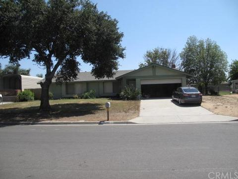 9280 61st St, Riverside, CA 92509