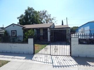 14619 S Corlett Ave, Compton, CA 90220