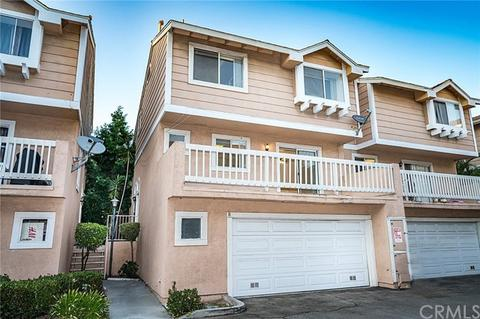 6010 Oak St #B, Huntington Park, CA 90255