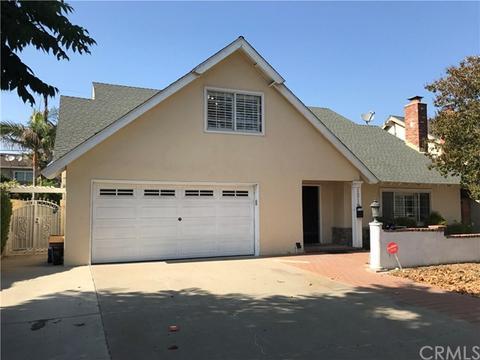 1219 E Opal Ave, Anaheim, CA 92805