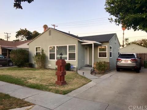 914 N Locust Ave, Compton, CA 90221