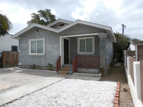 138 W 118th St, Los Angeles, CA 90061