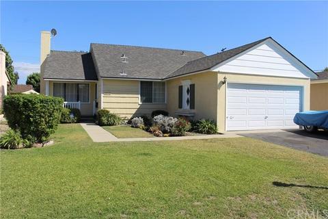 10312 Julius Ave, Downey, CA 90241