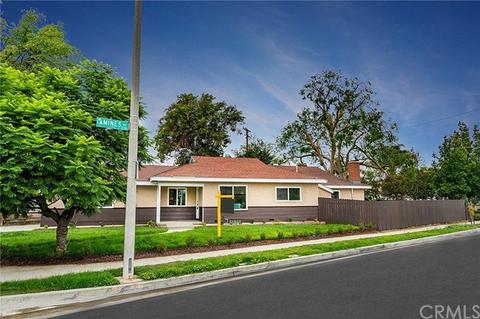 8628 Mines Ave, Pico Rivera, CA 90660