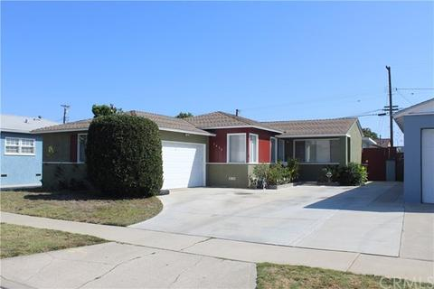 5430 W 138th St, Hawthorne, CA 90250