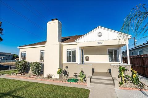 9202 Bryson Ave, South Gate, CA 90280