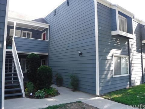 6028 Bixby Village Dr #90, Long Beach, CA 90803
