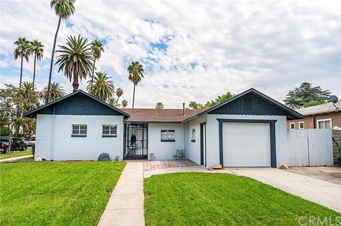 6846 Palm Ave, Riverside, CA 92506