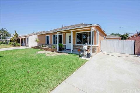 13612 Benfield Ave, Norwalk, CA 90650