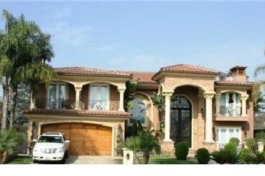 9713 Shellyfield Rd, Downey, CA 90240