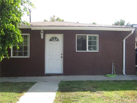 578 Lochmere Ave, La Puente, CA 91744