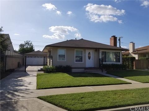 3057 N Greenbrier Rd, Long Beach, CA 90808