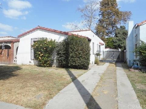 2927 Missouri Ave, South Gate, CA 90280