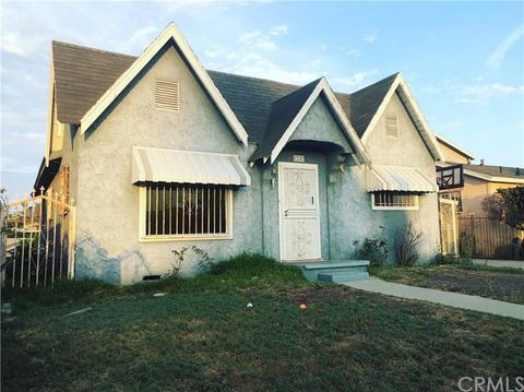 12112 ainsworth st los angeles ca for sale mls dw18185299 movoto