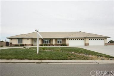 12152 Tierra Linda Ln, Oak Hills, CA 92344
