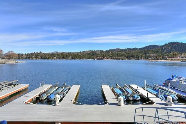 28068 Peninsula Drive, Lake Arrowhead, CA 92352
