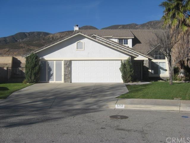 5757 N G St, San Bernardino, CA 92407