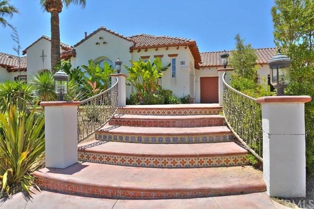 907 Sunset Hills Lane, Redlands, CA 92373