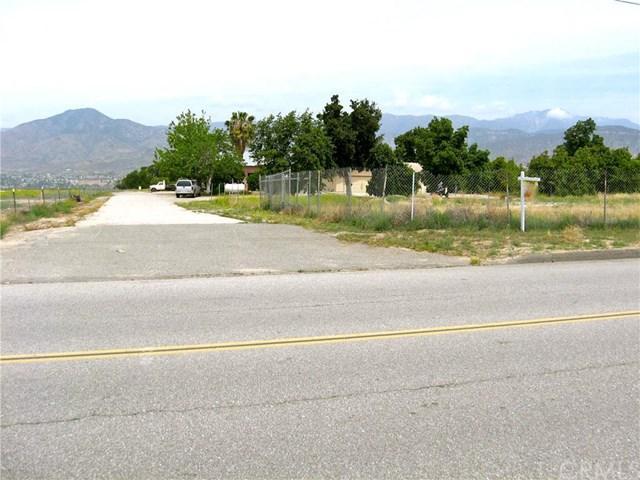 1485 E San Bernardino Ave, Redlands, CA 92374