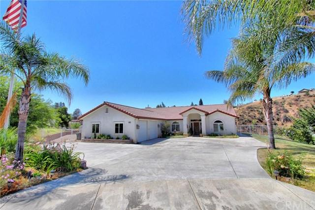 10022 Walnut Tree Ln, Yucaipa, CA 92399
