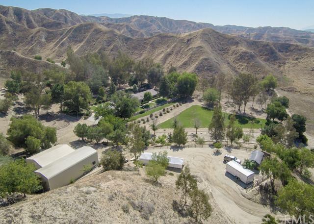 30850 Armitage Road, Redlands, CA 92373